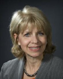 Dr. Nancy Jill Dintenfass  D.O.