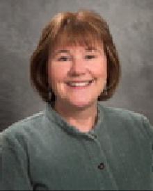 Dr. Cheryl R Robertson  M.D.