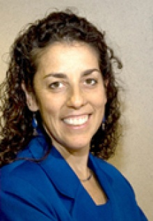 Dr. Antonie D Kline  M.D.