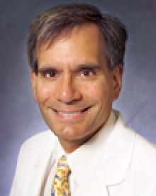 Michael David Rutkowski  MD.