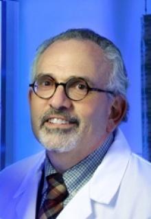 Ronald  Sweren  M.D.