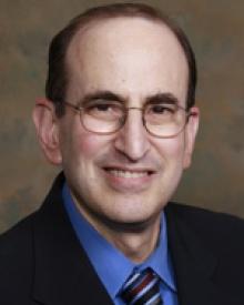 Dr. Alan E. Gober  M.D.
