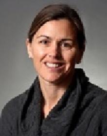 Karen J Halle  M.D.