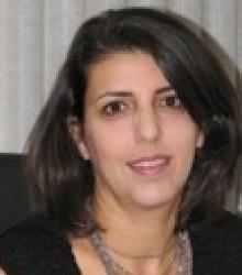 Dr. Forouzan  Vaghar  M.D.