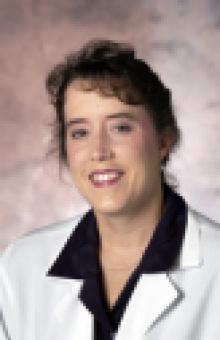 Diana D Harper  MD