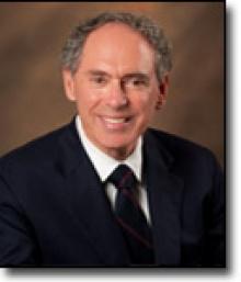 Dr. Alan L Schein  MD