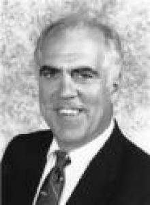 John B Willey  MD