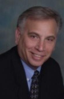 Joseph Z Forstot  MD