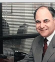 Dr. David Jacob Fisher  M.D.