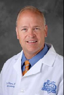 Todd R. Williams  M.D.