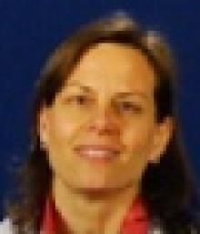 Elisabeth Kirsten Wegner  M.D.