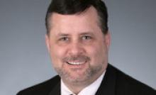 Mark Stanley Mayfield  MD