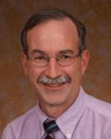 Dr. Kenneth N Buchi  MD