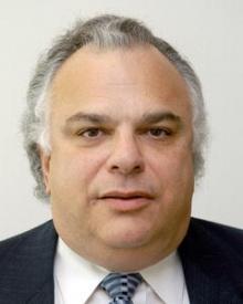 Dr. Vincent J Vivona  D.O.