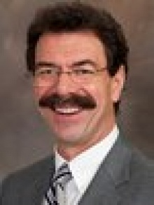 Dr. Darrel C Gumm  MD