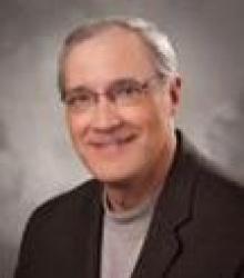 Robert  Adams  M.D.
