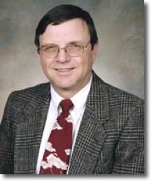 Dr. Timothy C Waack  MD