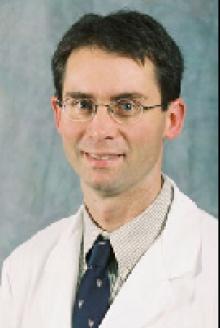 William Stephen Maher  M.D.