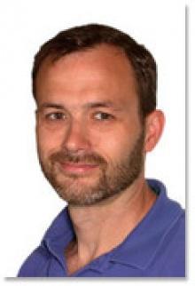Dr. David M Quillen  MD