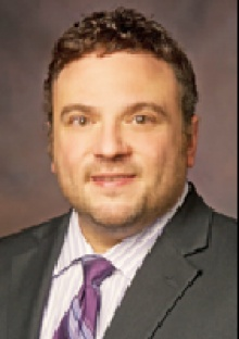 Dr. Steven  Bengelsdorf  M.D.