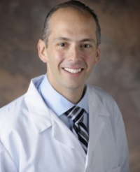 Dr. David  Varnagy MD