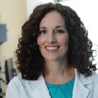 Dr. Emily A Moosbrugger MD