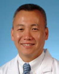 Dr. Hong J Kim MD