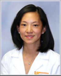 Dr. Christy C. Park MD