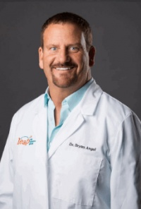 Bryan Keith Angel DDS, PA