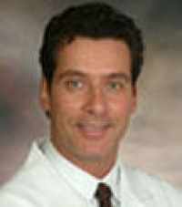 Dr  Steven Paul Waldman M D , Doctor in Millburn, NJ, 07041