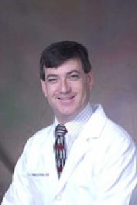 Dr. Mark Simon Finkelstein D.P.M., Podiatrist (Foot and Ankle Specialist)