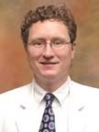 Dr. James Talmadge Barnett M.D.