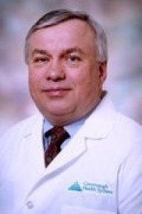 Dr. Peter James Ridella MD