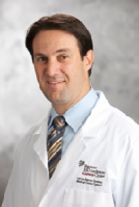Dr. Mark  Gimbel M.D.