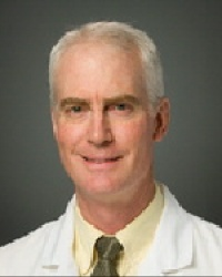 Dr. Christopher  Morris MD