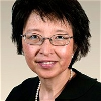 Dr. Nora W Wu M.D.