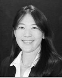 Dr. Aileen  Shieu MD