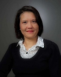 Dr. Maria Corazon Chang M.D.