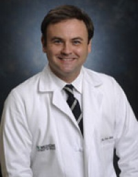 Dr. Scott Christopher Bellot MD