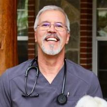 Dr. Lane Sebring, MD, Family Practitioner