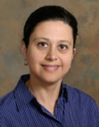 Dr. Alla  Zilberman MD