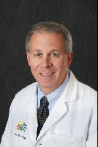 Michael P Dalessandro MD