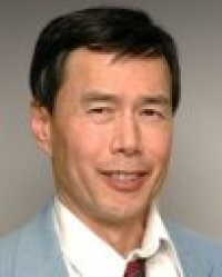 Dr. Terrance T Chang MD