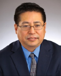 Mr. Zhanyong  Bing MD