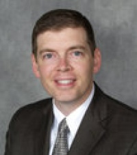 Dr. Gregory Thomas Austad MD