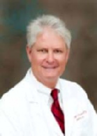 Dr. Stephen Owen Harkness MD
