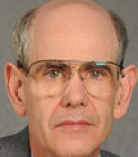 Dr. Stanley D. Beder Other, Cardiologist (Pediatric)