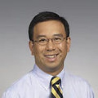 Dr. Eric W Yap MD