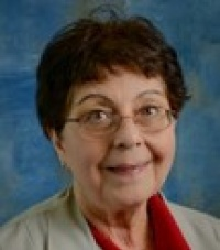 Dr. Rosalind Catchatourian MD, Hematologist (Blood Specialist)