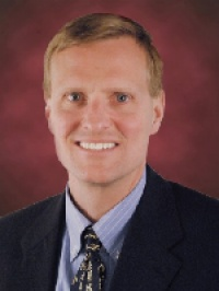 Dr. Scott Newton Hurlbert M.D.